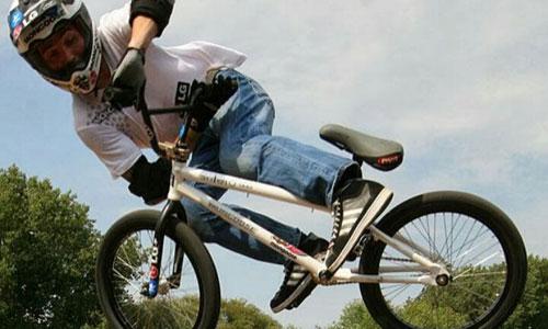 PogosTrik-Dasar-BMX.png