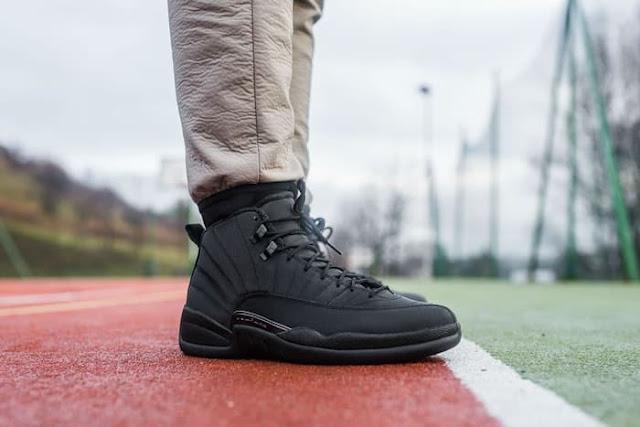 7-Tips-Memilih-Sepatu-Basket-yang-Nyaman