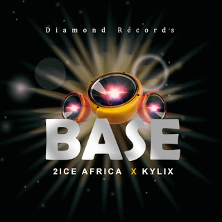 2iceAfrica ft Kylix BASE