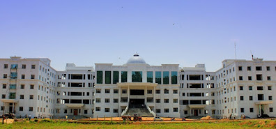 Annamacharya Institute of Technology and Sciences - [AITS], Chittoor Ranking Details, Fees Format