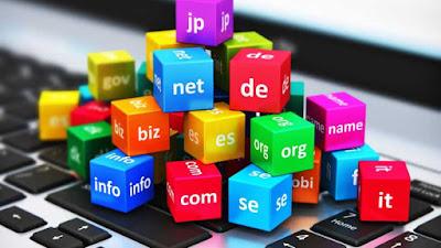 4 Tips Memilih Nama Domain Blog Yang Baik