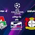 مشاهدة مباراة باير ليفركوزن ولوكوموتيف موسكو بث مباشر بتاريخ 18-09-2019 دوري أبطال أوروبا