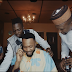 Download Video :Chidinma x Flavour - MMA MMA