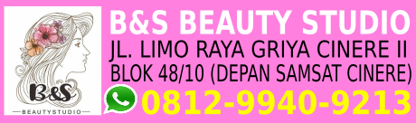 B & S Beauty Studio