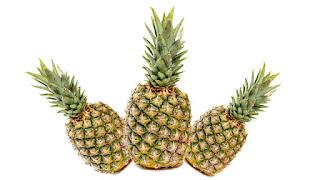 Benefits of pineapple