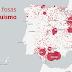 España bloquea la investigación de las desapariciones del franquismo tras 15 años de reproches de la ONU