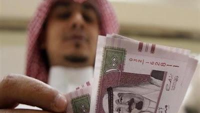 اسعار العملات العربية امام الجنية المصري في تعاملات اليوم الاحد 15-5-2016
