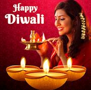 Diwali stickers 2021 app Download
