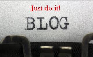 Tự tạo một trang Blog Kiếm tiền Online