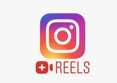 instagram-reels-video-download-feature