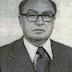ILUSTRES [DES]CONHECIDOS - Homero António Daniel José Pimentel  (1914-1987)