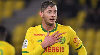 Southampton have promised to ban supporters involved in mocking the death of Emiliano Sala by making aeroplane gestures during their match at home to Cardiff City on Saturday.