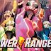 Rumor | Equipe do novo filme de Power Rangers terá Rangers de gerações diferentes
