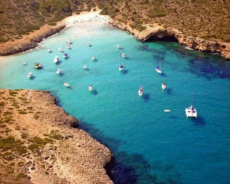 Mallorca vakantie tips hotels appartementen: 10 populaire