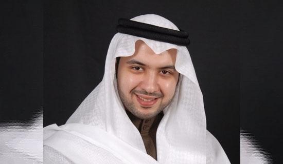 Príncipe árabe convertido al cristianismo