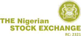 Nigerian Stock Exchange (NSE) Annual Essay Competition and Scholarship