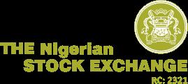 Nigerian Stock Exchange Competition/Scholarship 2019