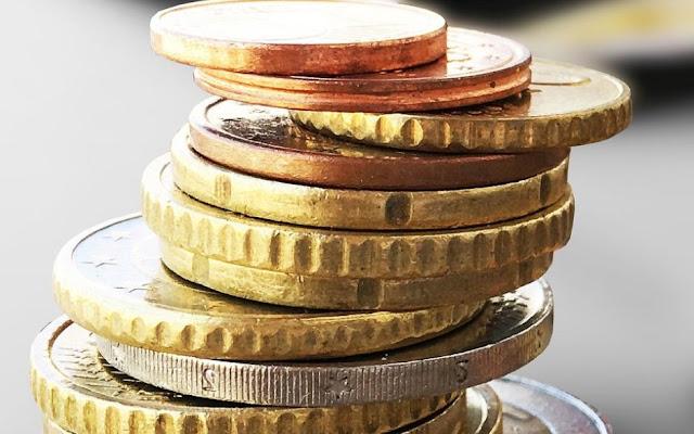 النمسا: جدل سياسي بخصوص الدفع نقدا
