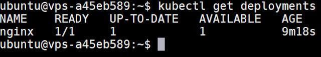 kubectl-get-deployments