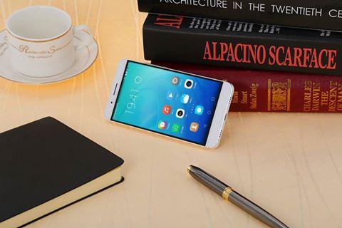 Huawei Honor 7i , Android HUAWEI, Specs Huawei Honor 7i