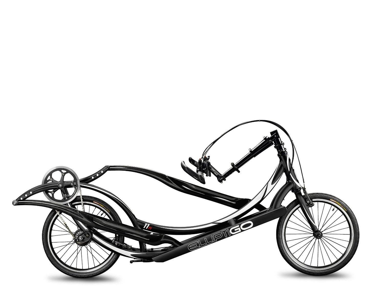 Health And Fitness Den Comparing Elliptigo 3c Versus 8c Versus 11r Outdoor Elliptical Bikes