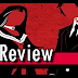 Resenha - Battle Royale & Battle Royale: Angels' Border