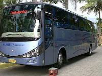 Sewa Bus Pariwisata Lombok bus pariwisata lombok rental bus murah di lombok bus maruta lombok po bus lombok maruta transport lombok transport anda lombok transport anda mataram bus trikayana lombok po trikayana lombok