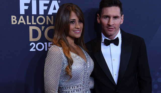 Max Fm Gt - Portal Messi