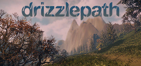 Drizzlepath PC Full