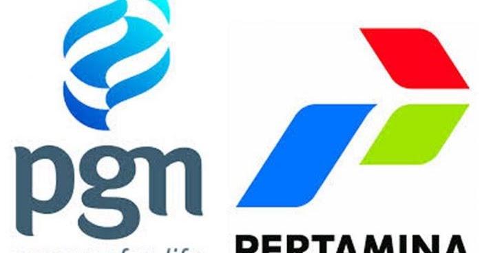 PGAS Saham PGAS | PT Perusahaan Gas Negara (Persero) Tbk Uji Coba Jaringan Gas Di Probolinggo