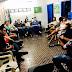 ACALE promove café literário e reuni artistas e escritores