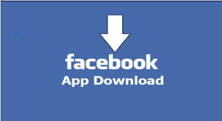 Facebook App – Facebook App Download Free