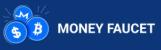 money-faucet.io