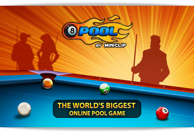 8-ball-Pool-Logo