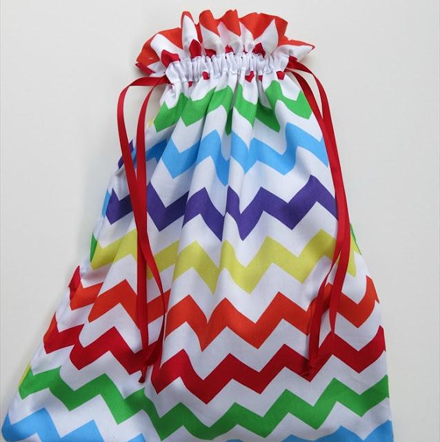 el yapımı oyuncak çantası
