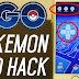 Cara Hack Pokemon Go Tanpa Berjalan Atau Bergerak Di Android