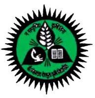 PDKV Akola Recruitment