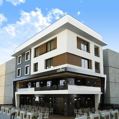 kütahya inşaat, kütahya inşaat malzemesi satılan yerler, hilton oteli