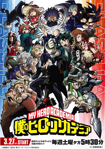 One punch man capitulo 13 sub espaol completo