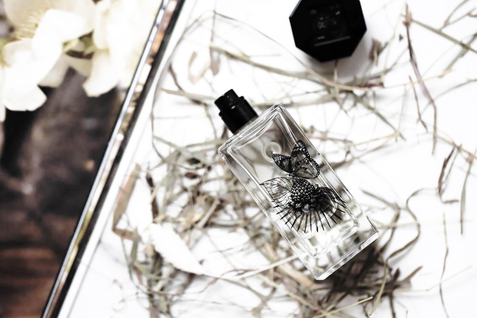le-couvent-des-minimes-lysandra-parfum-avis