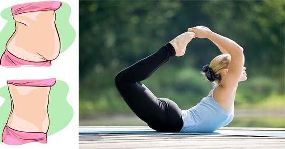 Mostrar los entrenamientos de fuerza para la quema de la grasa