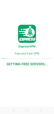 How to used VPN-All you need to understand