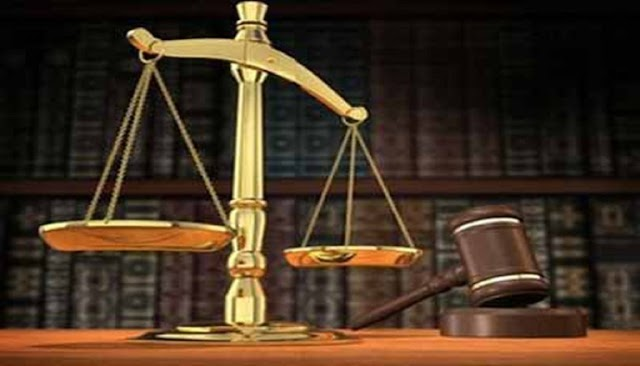Benue govt arraigns Senior lecturer for rape of late minor, Ochanya Ogbanje
