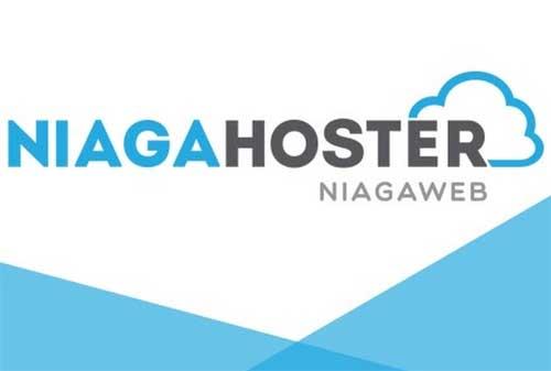 cara pindah hosting ke niagahoster