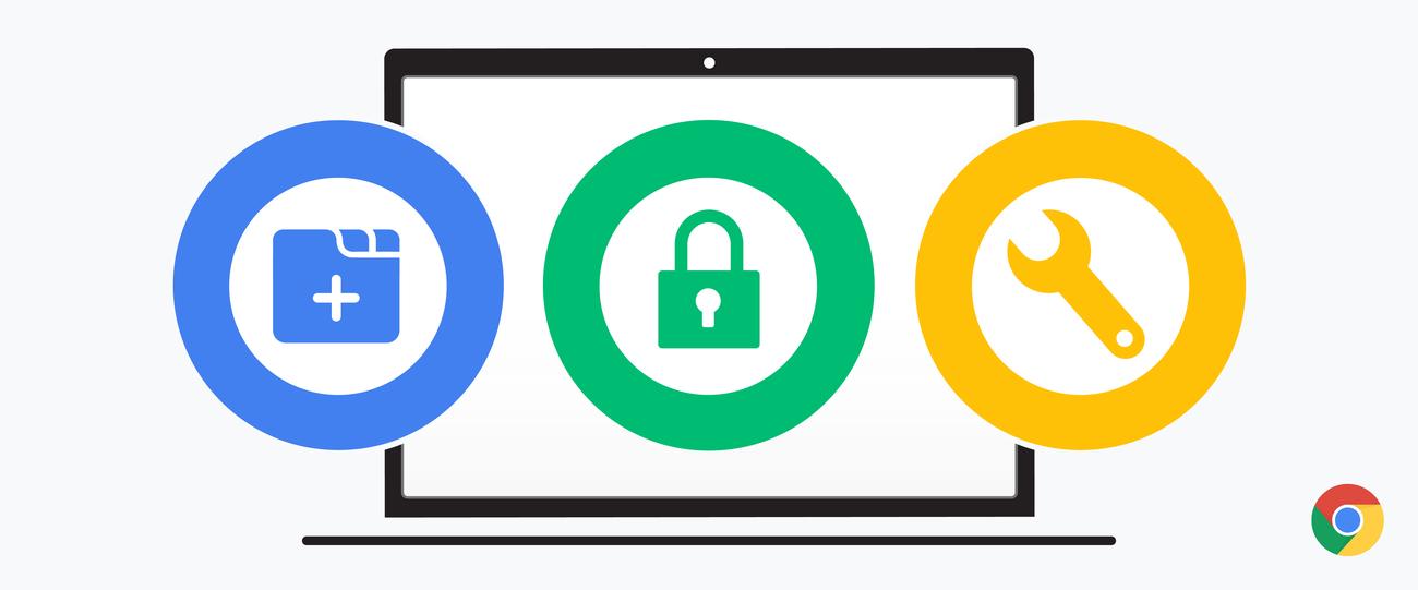 Google Chrome si aggiorna ed ora è più veloce e performante