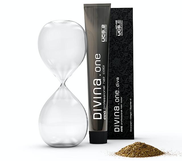 Divina_One_SB_8