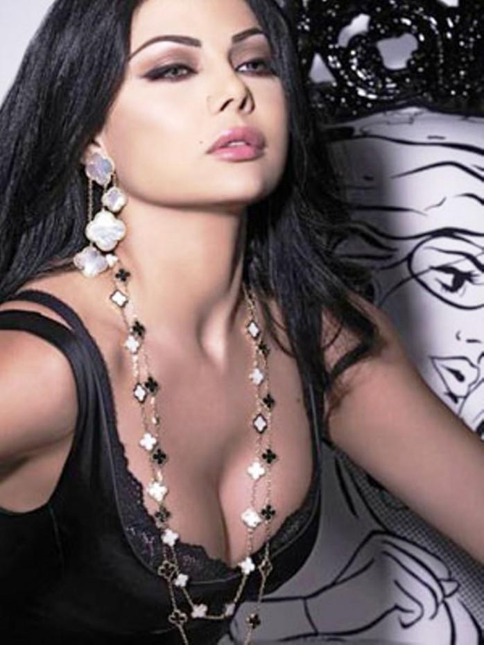 Beauty of lebanon arabian muslim girl mia khalifa 7