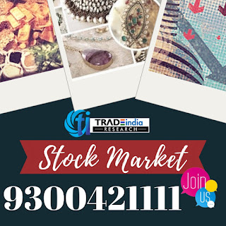 live commodity tips, mcx free tips, sebi registered company in indore
