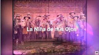 """🕶️🕶️Popurri con LETRA📝 Comparsa """"La Niña de mis Ojos"""" de Antonio Martínez Ares (2001)"""