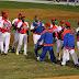 ÚLTIMA HORA: Cuba anuncia su PRESELECCIÓN a la Liga Can-Am